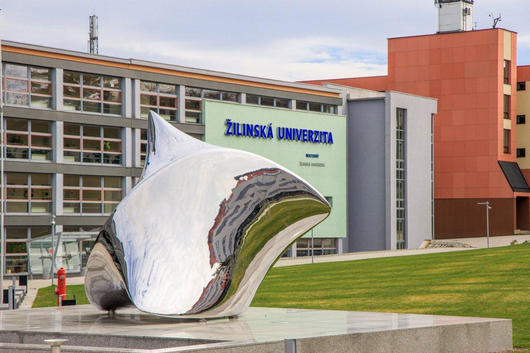 Pulzujuce_srdce_univerzity